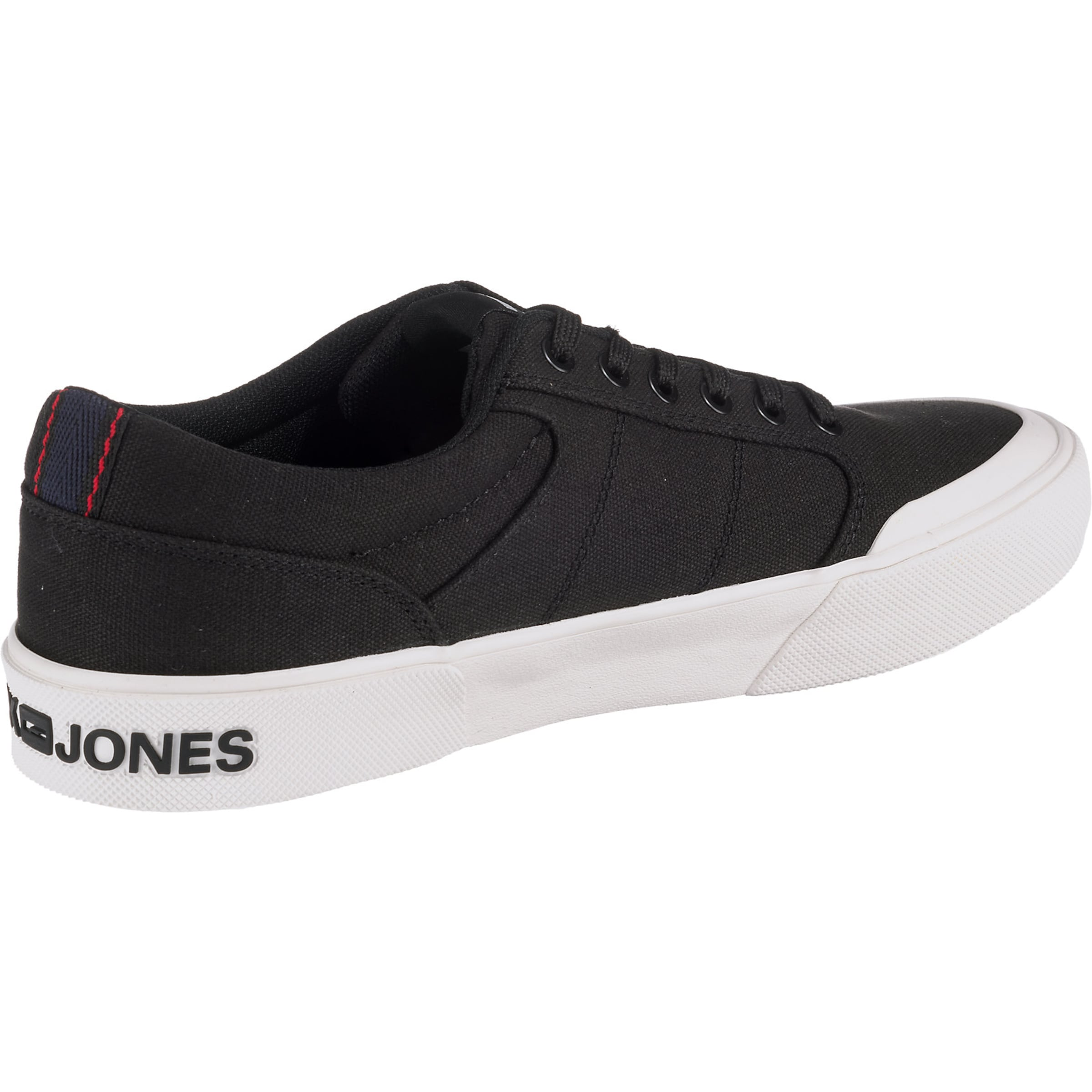 NoirBlanc Jones Jackamp; Basses Baskets En 4c35RLAjq
