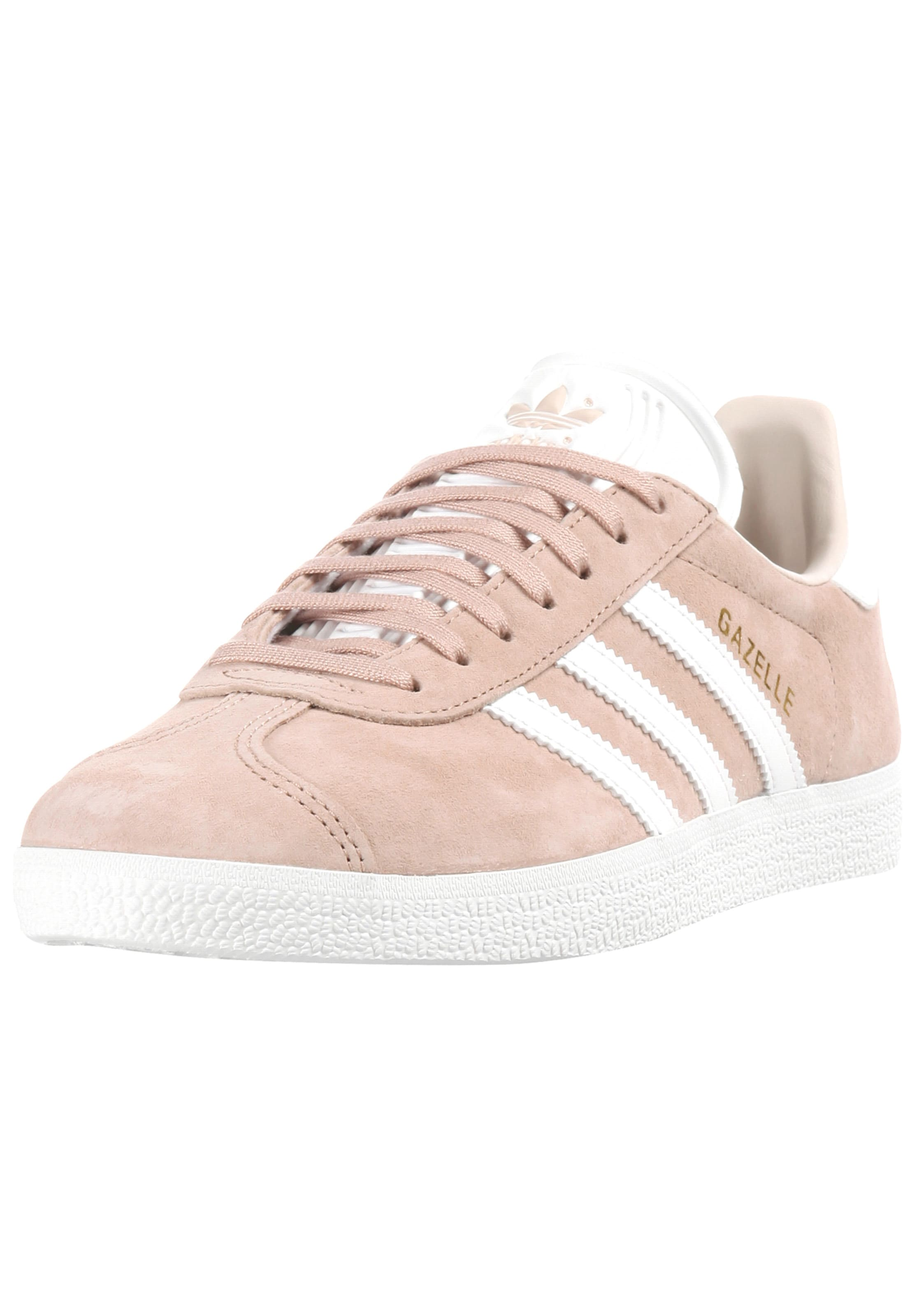 Haltbare Mode billige Schuhe ADIDAS ORIGINALS | Sneaker 'Gazelle' 'Gazelle' 'Gazelle' Schuhe Gut getragene Schuhe fd1db2