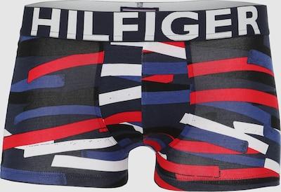 Tommy Hilfiger Underwear Boxershorts 'ALLOVER BRUSHED' in Gemengde kleuren