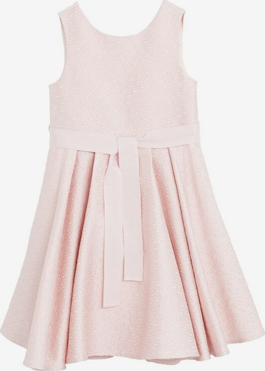MANGO KIDS Kleid 'Aries' in pink, Produktansicht