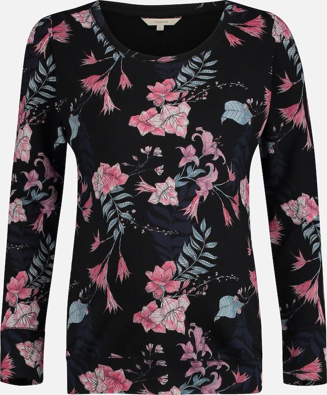 Noppies Pullover 'Meggy' in hellblau   Rosa   schwarz  Neue Kleidung in dieser Saison