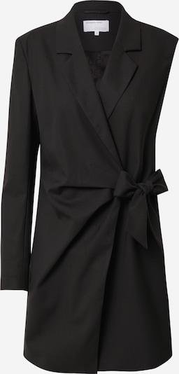 Designers Remix Blazer 'Marley' in schwarz, Produktansicht