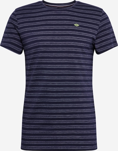 BLEND Tričko - námořnická modř, Produkt