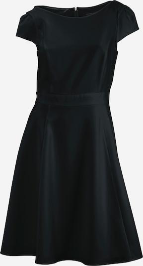 heine Cocktailkleid in schwarz, Produktansicht