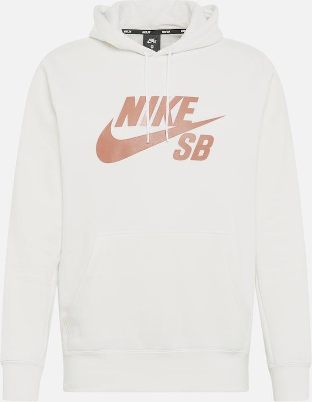 Nike SB Kleding voor heren online shoppen | ABOUT YOU