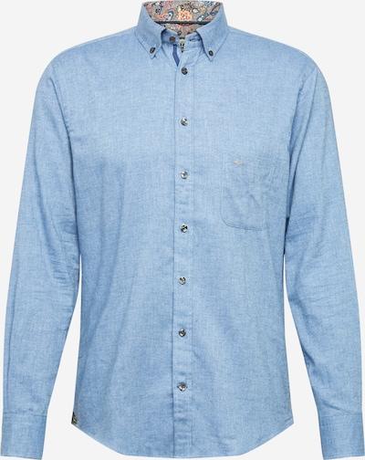 FYNCH-HATTON Košile - světlemodrá, Produkt