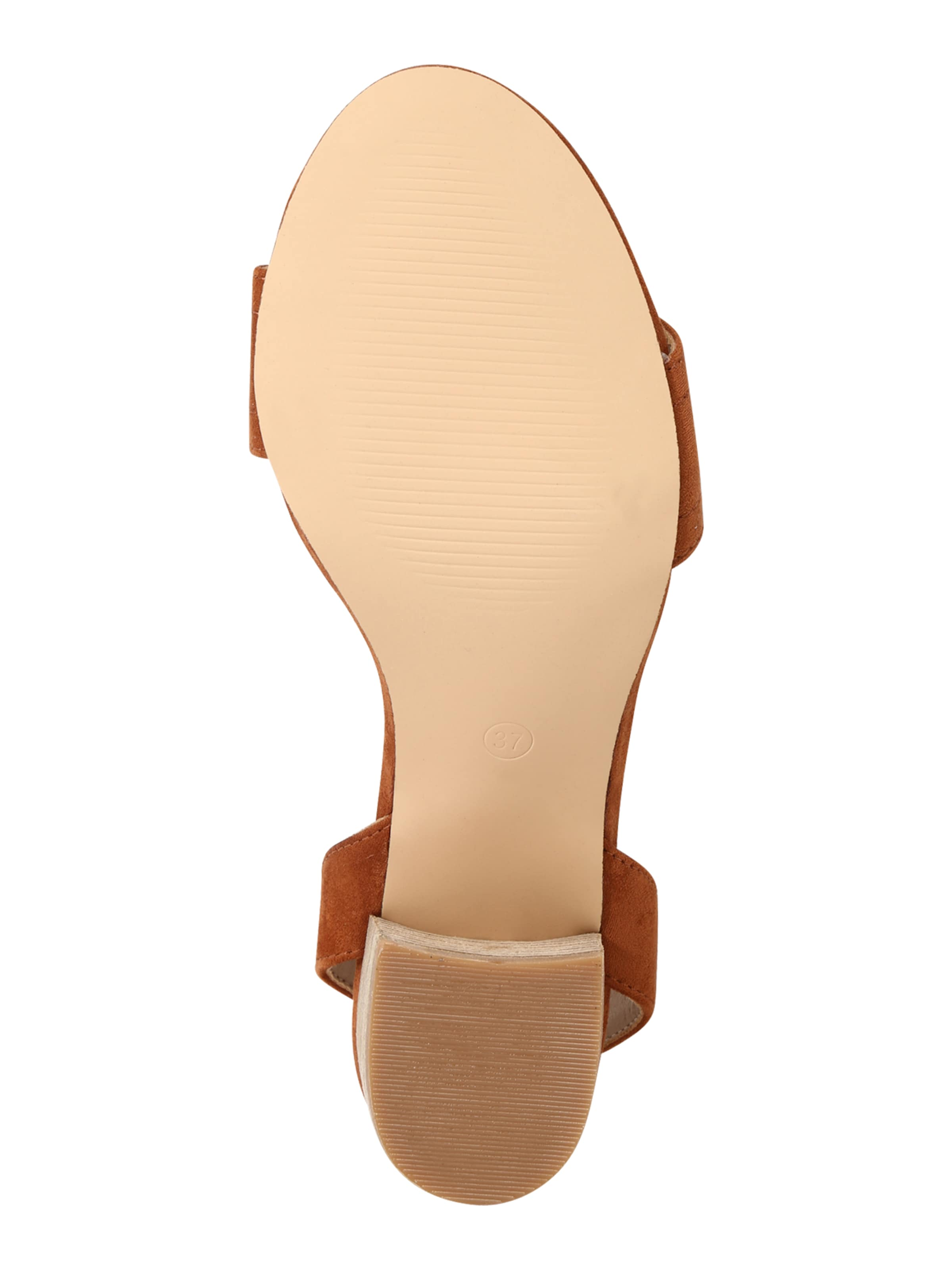 In 'hanna About You Shoe' Camel Sandale 4j5RAL