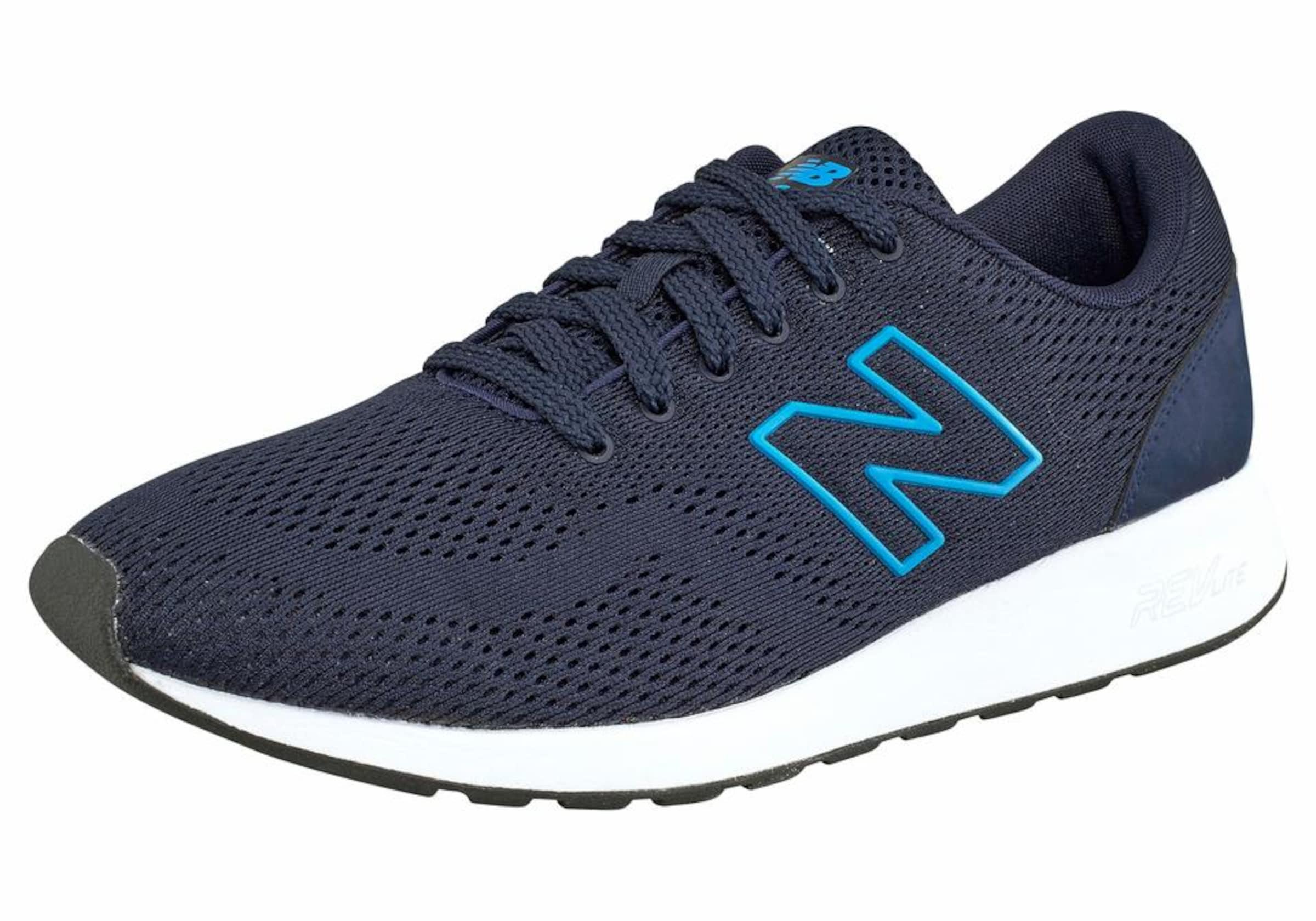 new balance Sneaker MRL420 Verschleißfeste billige Schuhe