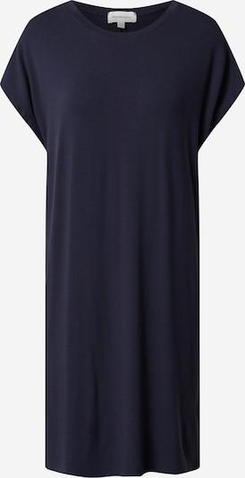 ARMEDANGELS Šaty 'MALINAA' - noční modrá, Produkt