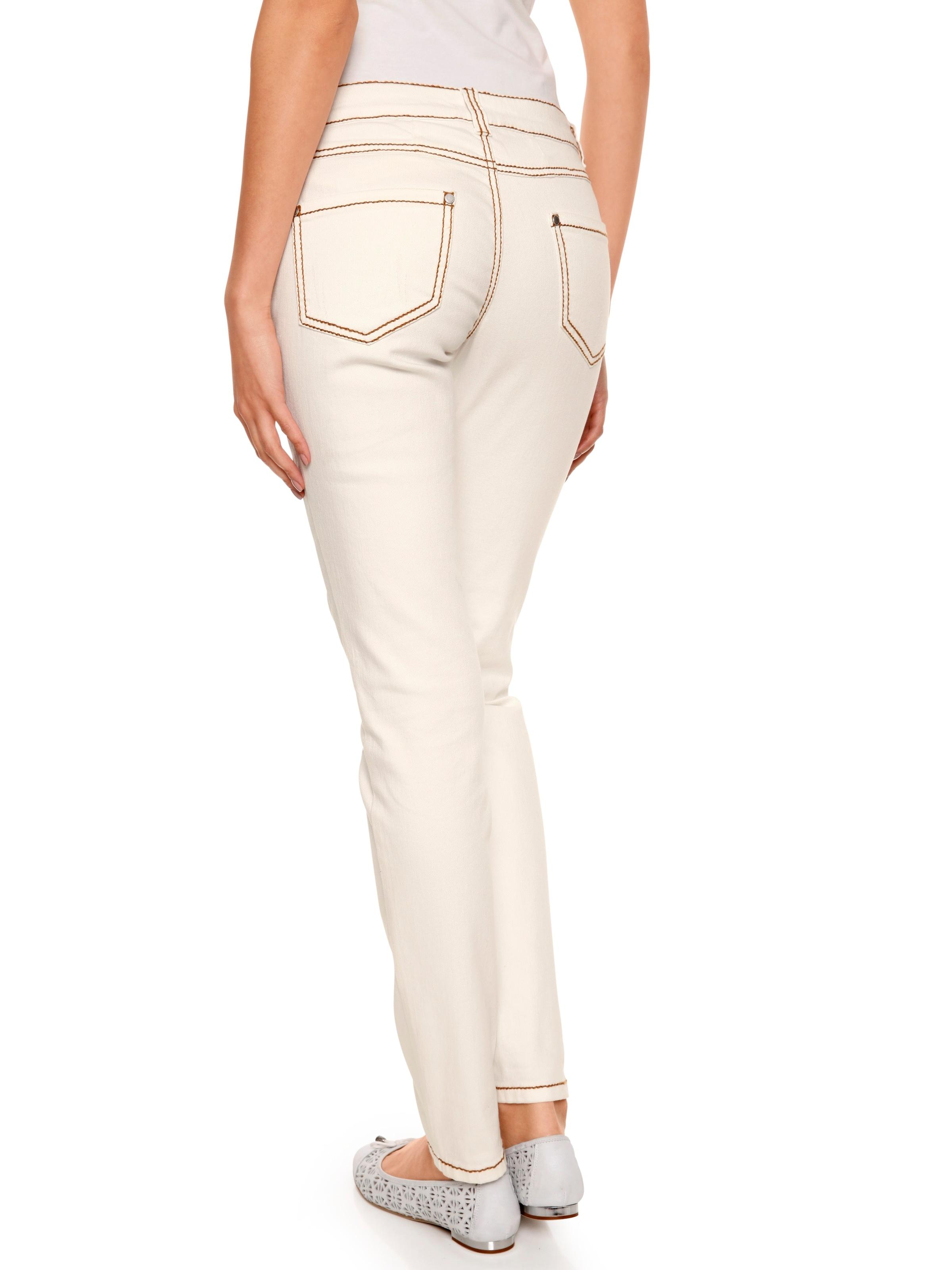 Heine Boyfriend Boyfriend jeans Offwhite In In jeans Boyfriend Heine Offwhite Heine jeans rtQhsdCx