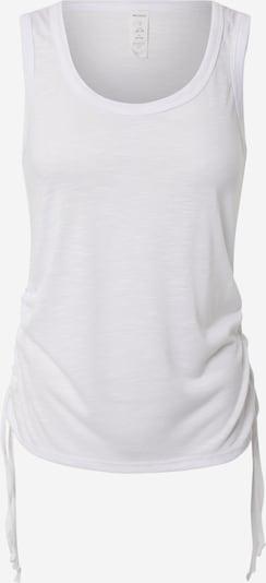 Marika Funkční tričko 'MARGOT' - bílá, Produkt