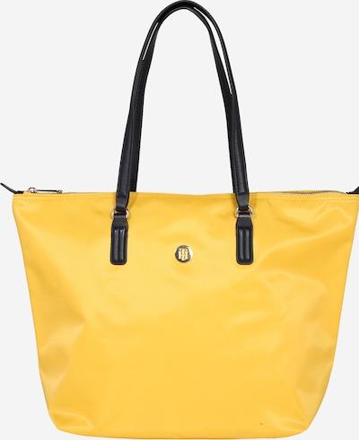 TOMMY HILFIGER Iepirkumu soma pieejami citronkrāsas, Preces skats