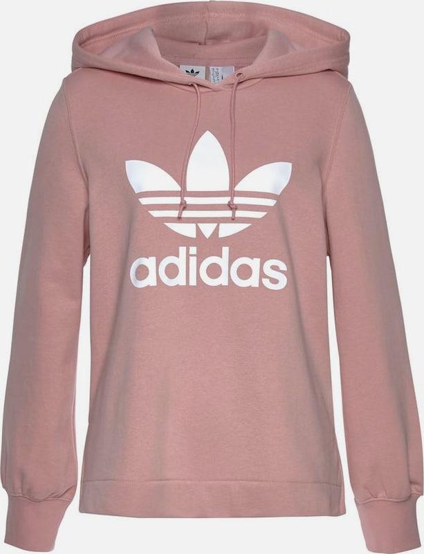 großhandel online bestbewertetes Original Original Kauf Adidas Originals Sweatshirt bestellen   ABOUT YOU