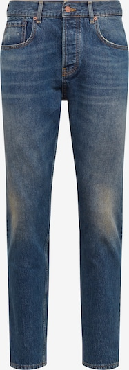 SCOTCH & SODA Jeans 'Norm' in de kleur Blauw denim, Productweergave