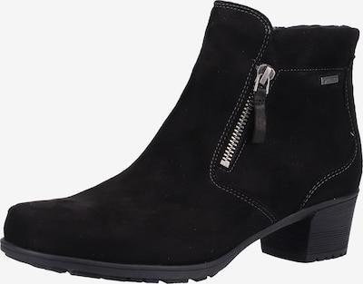 ARA Stiefelette in schwarz, Produktansicht
