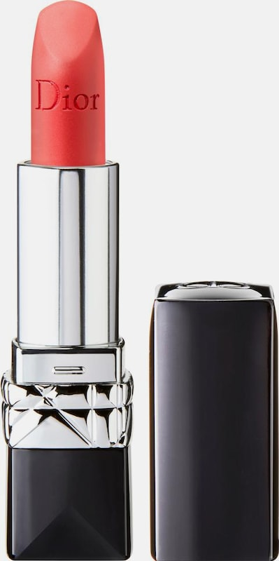 Dior 'Rouge Dior Matte' Lippenstift