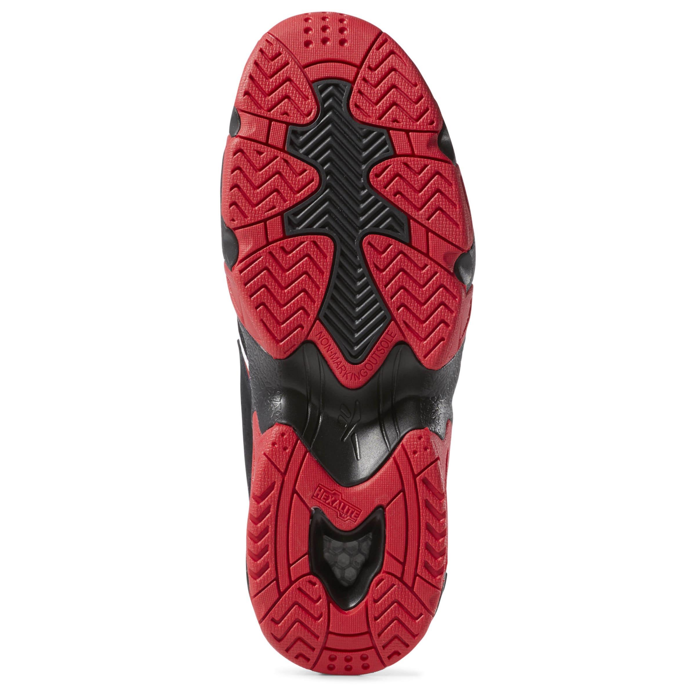 Reebok classic Schuhe 'Mobius 'Mobius 'Mobius OG Leder, sonstiges Material Markenrabatt 31b36d