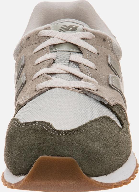 New Balance Wl520-ts-b Sneaker