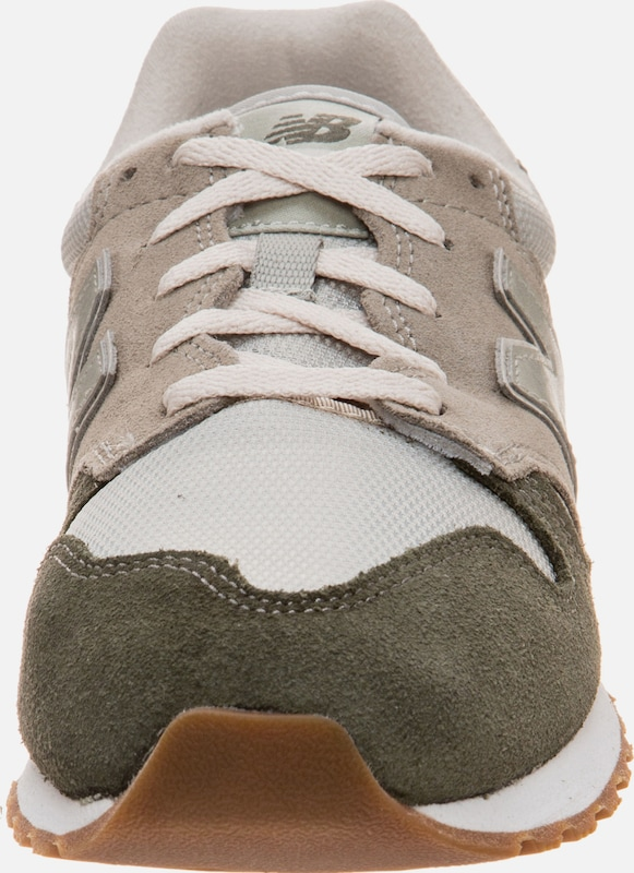 new balance balance new  WL520-TS-B  Sneaker fb5ee3