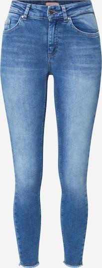 Jeans 'ONLBLUSH' ONLY di colore blu denim, Visualizzazione prodotti