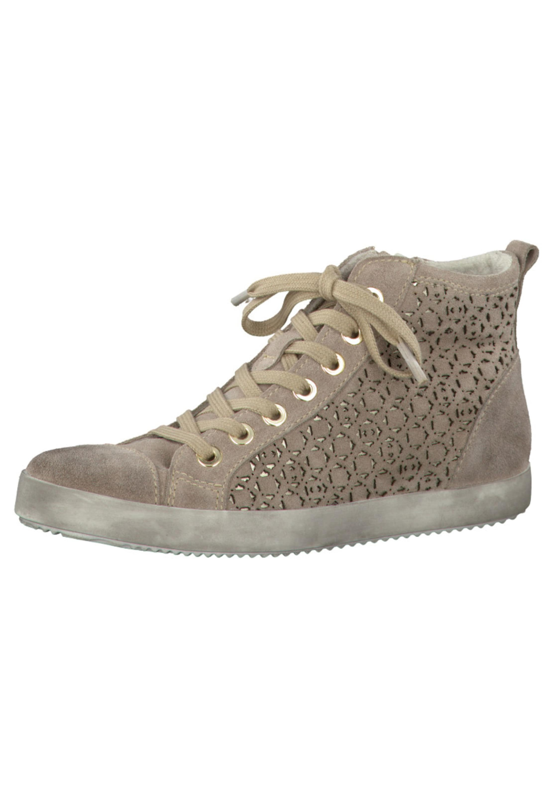 Sneaker Camel Camel Tamaris In In Tamaris Sneaker Tamaris vm8wO0Nny