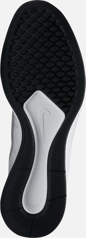 Nike Sportswear Sportswear Nike   Dualtone Racer Sneaker bca880