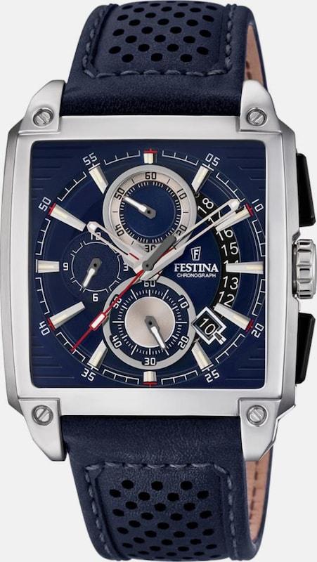 FESTINA Chronograph »F20265/2«