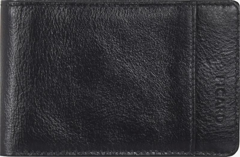 Picard Buddy Geldbörse Leder 10 cm