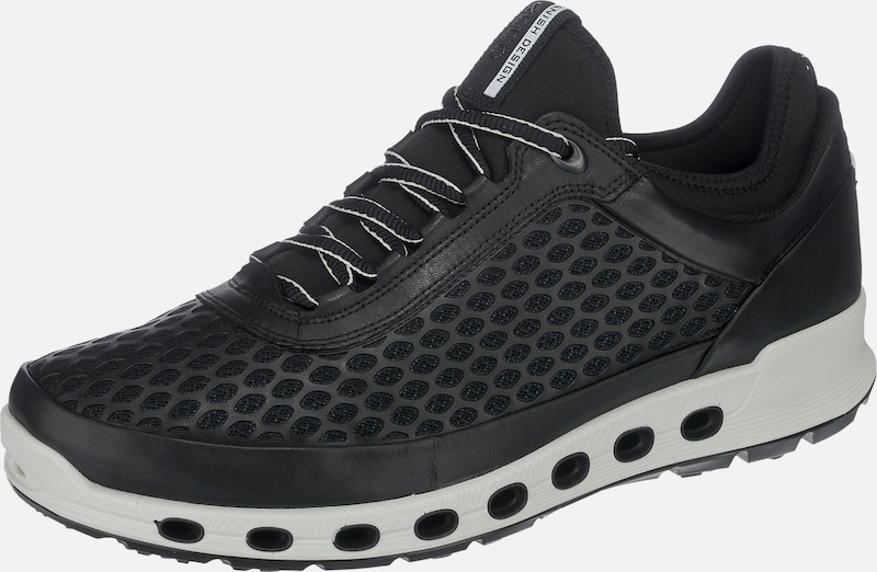 ECCO |  Cool 2.0 Sneakers  Sneakers 2.0 94ac8e