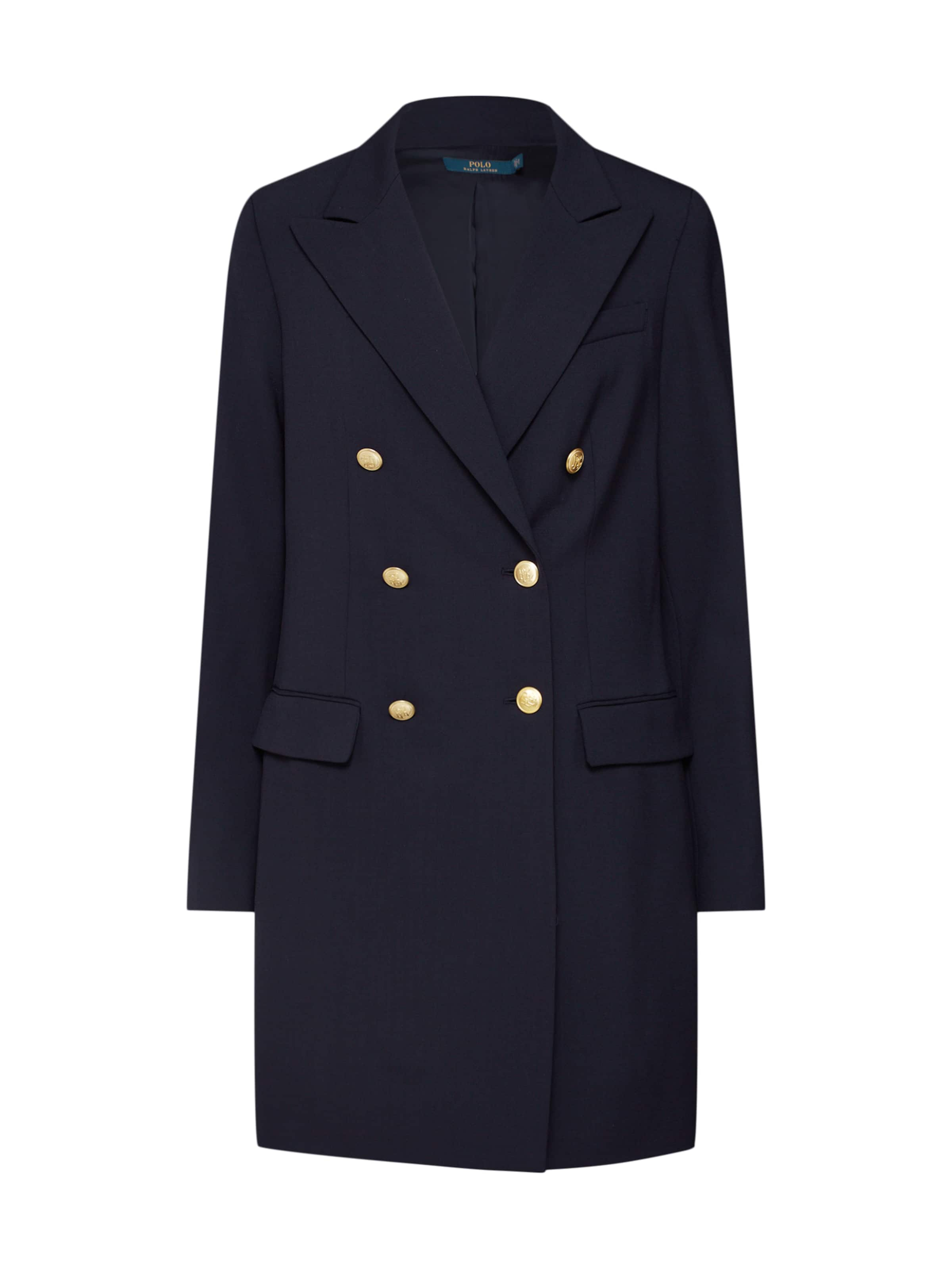 Ralph Mantel 'dlny' Navy Lauren Polo In hdrtsQC