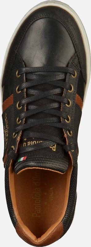 PANTOFOLA D'ORO | 'Mondovi Sneaker 'Mondovi | Uomo Niedrig' 0ac91f
