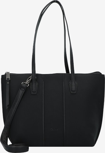 GABOR Tasche 'Anni' in schwarz, Produktansicht