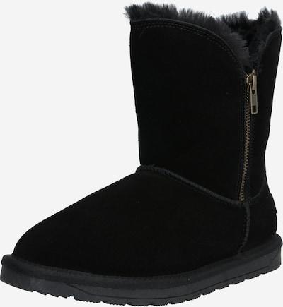 ESPRIT Stiefel 'Luna' in schwarz, Produktansicht