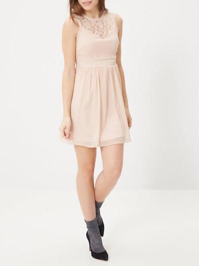 VERO MODA Koktel haljina 'Aya' u roza / roza, Pregled proizvoda
