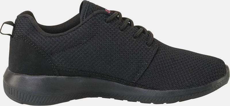 KAPPA Sneaker »Speed II OC W«