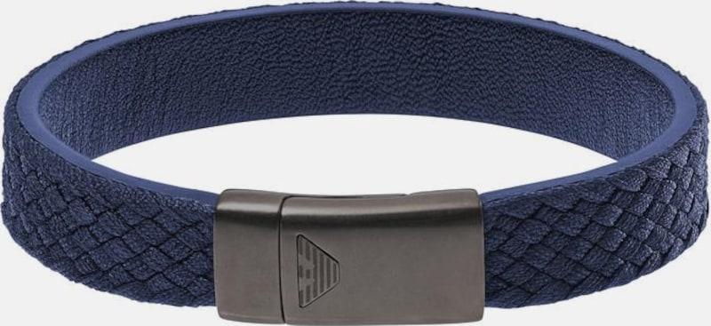 Emporio Armani Armband 'EGS2379020'