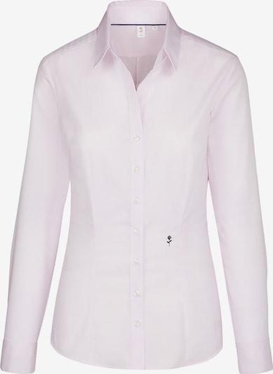 SEIDENSTICKER Blouse in de kleur Rosa, Productweergave