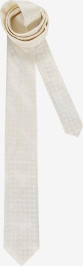 JOOP! Krawatte '17 JTIE-06Tie_7.0 10004093' in weiß, Produktansicht