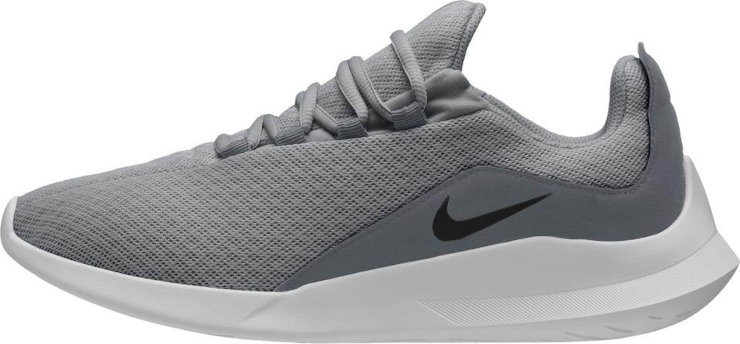 In Nike Sportswear 'viale' Grau Sneaker 34cAq5RjL