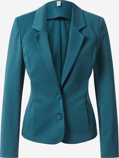 Soyaconcept Blazers 'DANIELA' in de kleur Jade groen, Productweergave