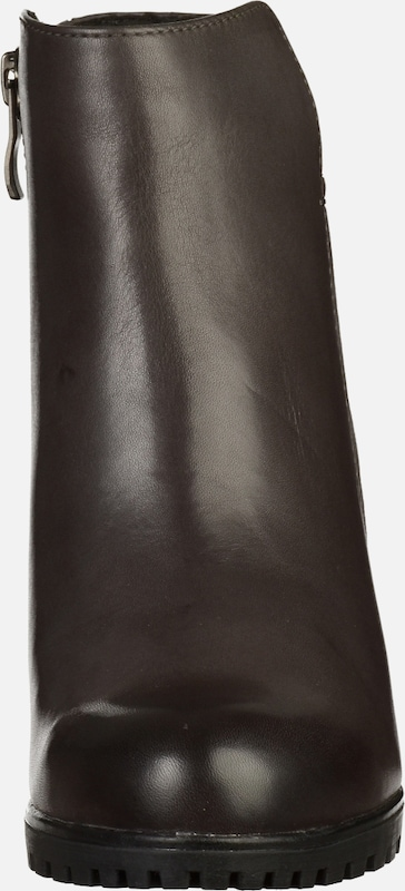 CAPRICE Stiefelette