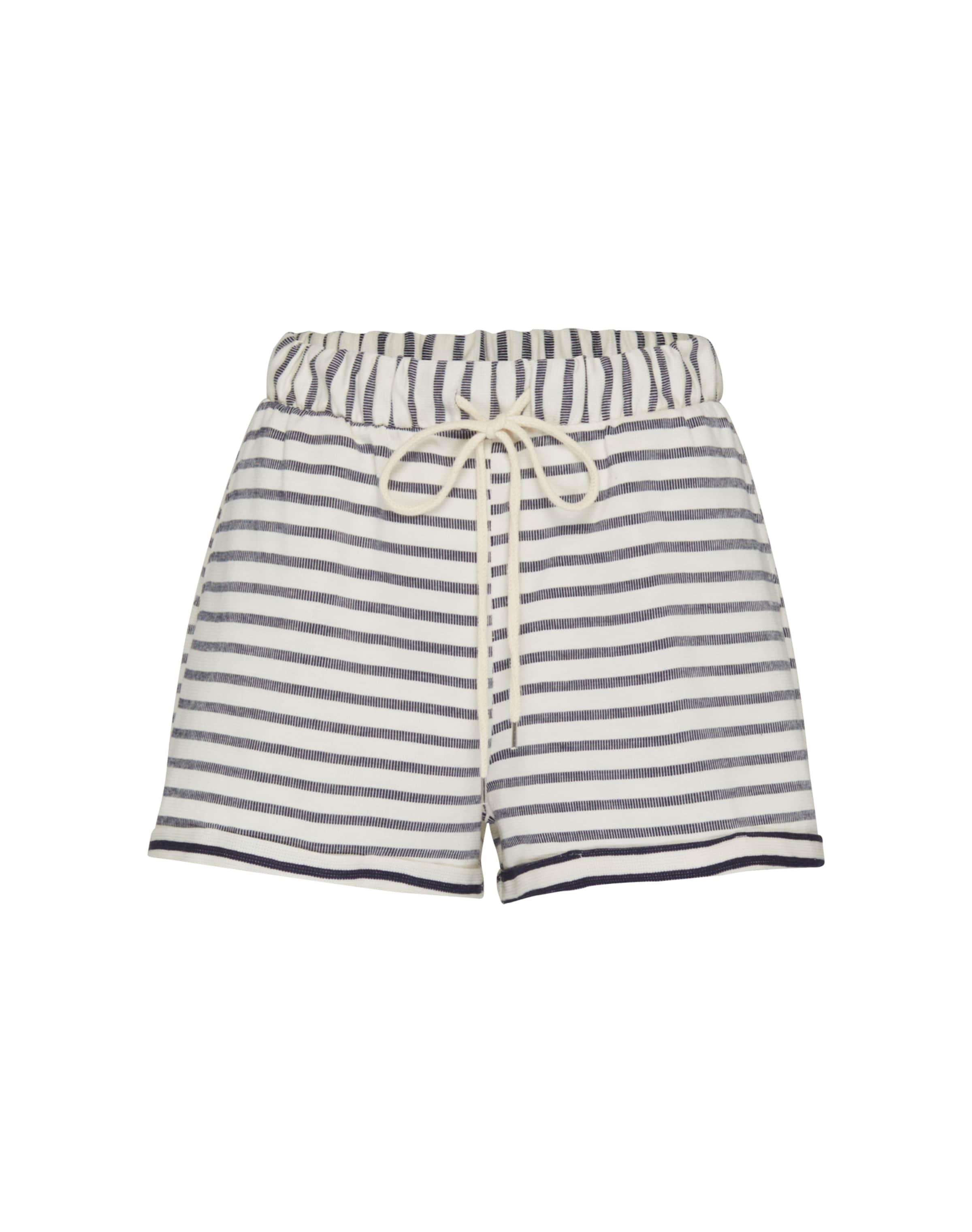 Billig Online-Shop Manchester Y.A.S Fit to relax Sweat Shorts 'YASBINTA' Bester Günstiger Preis Authentisch DUBgMK0aLx