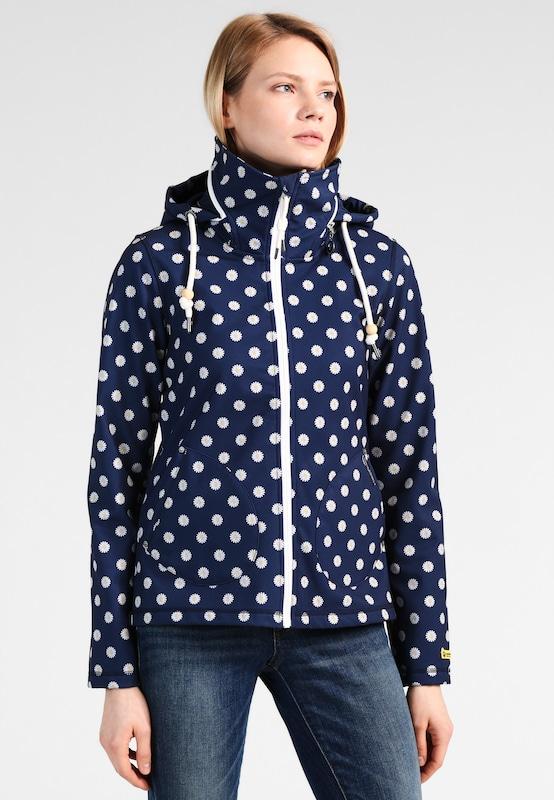 Schmuddelwedda Ladies Jacket