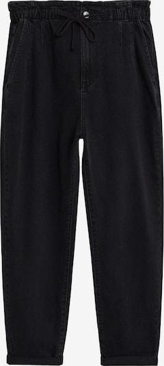 MANGO Jeans in de kleur Zwart, Productweergave