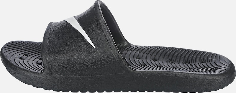Nike Badesandale Sportswear | Badesandale Nike  Kawa Shower Slide c37006