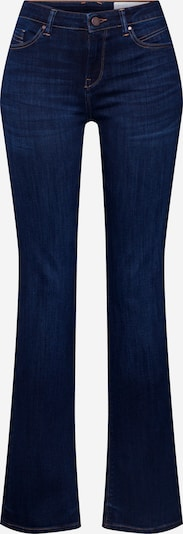 Jeans 'OCS MR Bootcut' ESPRIT pe denim albastru / albastru închis, Vizualizare produs