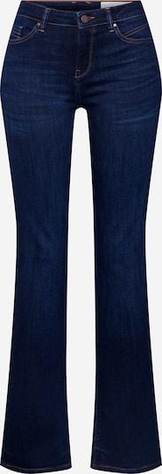 ESPRIT Jean 'OCS MR Bootcut' en bleu denim / bleu foncé, Vue avec produit