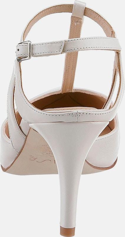 UNISA Slingpumps Verschleißfeste billige Schuhe Hohe Qualität