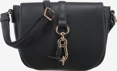 GABOR Umhängetaschen 'Ricarda' in schwarz, Produktansicht