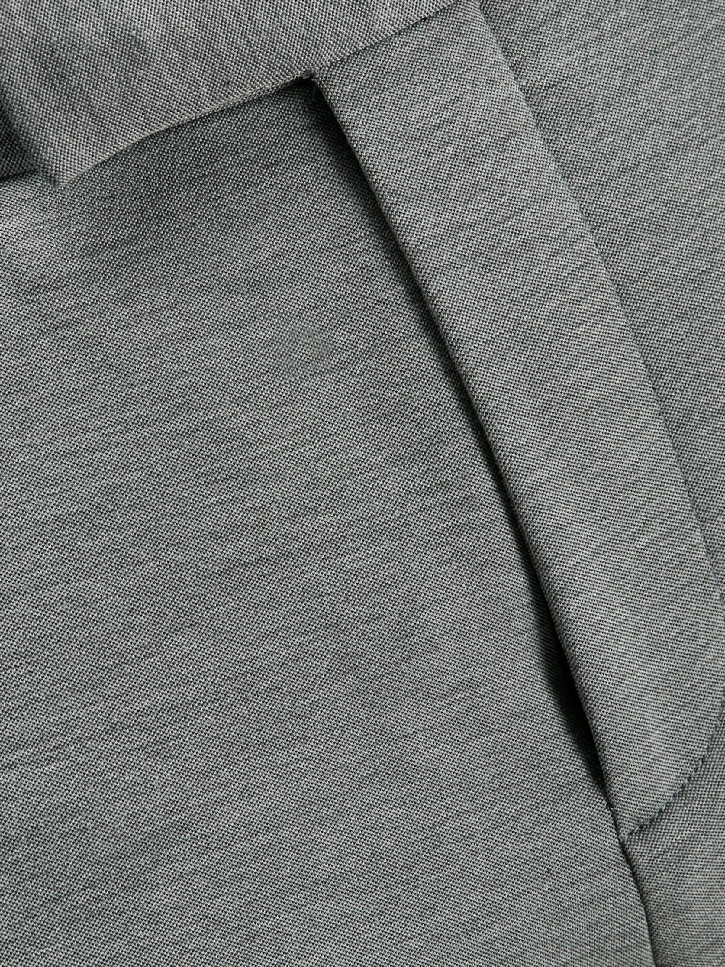 Hose Jones Jackamp; Moderne Grau In ZklPwXuOiT